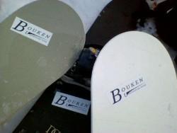 Bouken_board